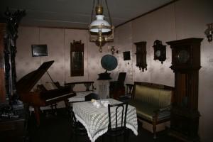 Музей-купеч.-2007
