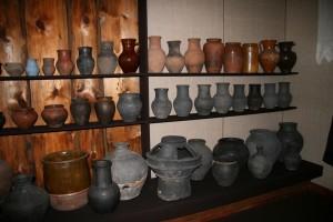 Музей-2007-2