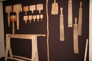 Музей-2007